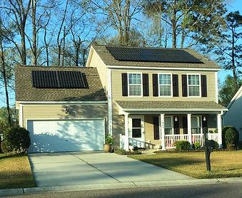 SOLAR RESIDENTIAL HOUSE.jpg