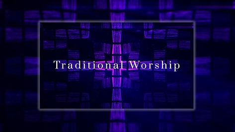 Traditional Worship.jpg