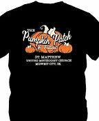 pumpkin%20shirt_edited.jpg