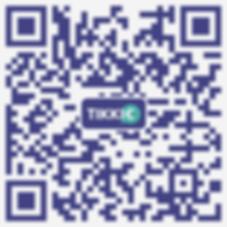 Tikkie 2020-04-07.png