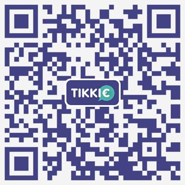 Tikkie 2020-05-24.png