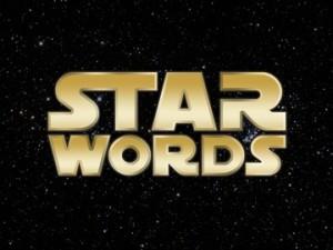 star-words