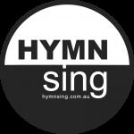 Hymn Videos for faith