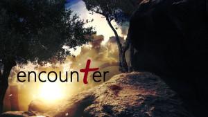 Encounter Jesus – Good Friday