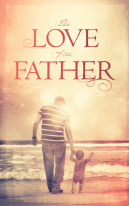 The Love of the Father Ministry Bulletin