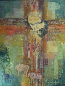 Good Shepherd love