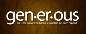 generous_logo