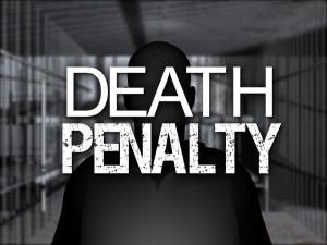 deathpenaltyresim