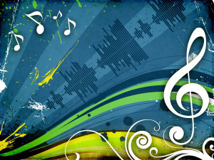 Worship-Music-Worship-Background1