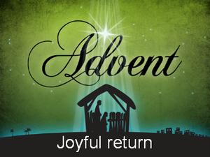Advent 4C