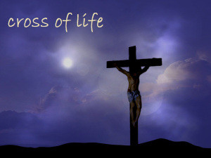good-friday-cross of lifeii