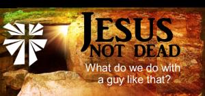 Easter 1 2015 slider