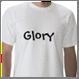 Glory?