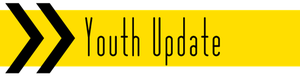 Youth Update1