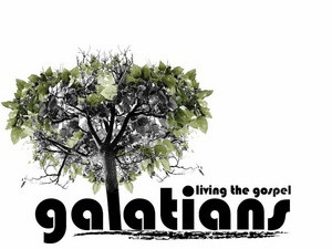 Galatians-Living-the-Gospel_medium
