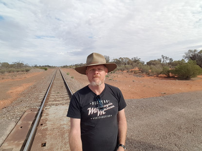 The Indian Pacific Line.jpg