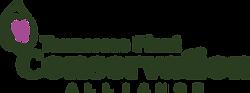 TPCA-logo-color-approved.png