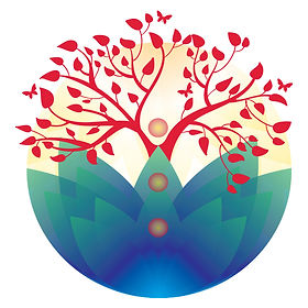 LogoBeeldmerk.jpg