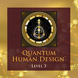 QHD-L3.png