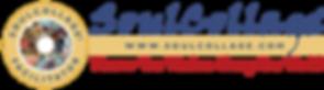 facilitator_logo-slogan_A1v1_7_LR.png