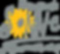 Sonne Logo web.png