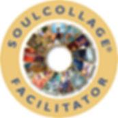 facilitator_logo_D1v2c_2_HR.jpg