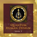 QHD-L1.png