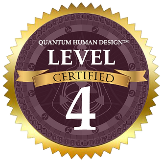 QHD Certified Badge_L4.png