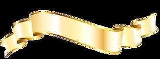 imgbin-gold-ribbon-iqTMTtsLPHMqfvqSGs0QN