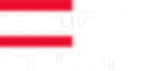 White writing logo.png