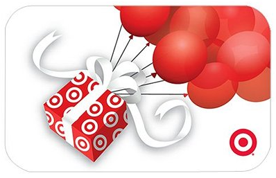 target-gift-card-with-balloons-and-present.png