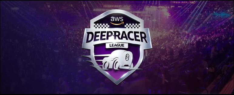 AWS DeepRacer Reward Function