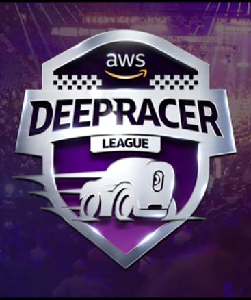 Deepracer_Banner.0301ed65a7bb5266963cec9