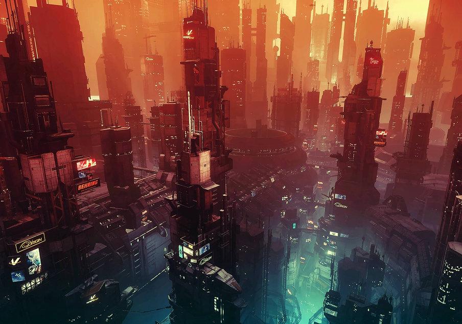 cyberpunk-sunset-wallpaper.jpg