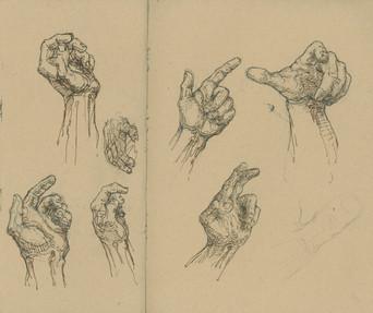 Sketch16_62.jpg