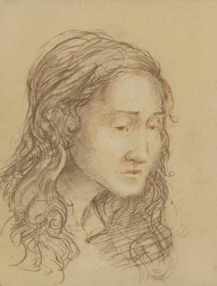 Sketch16_15.jpg