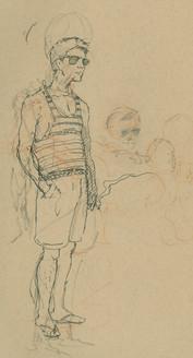 Sketch16_76.jpg