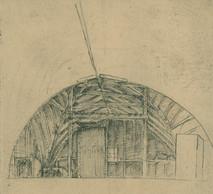 Sketch16_9.jpg