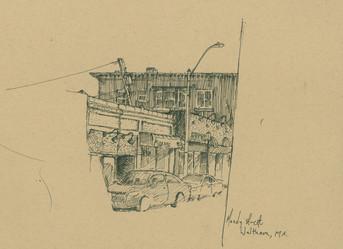 Sketch16_24.jpg