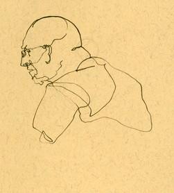 Sketch16_21.jpg