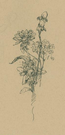 Sketch16_43.jpg