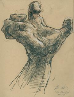 Sketch16_72.jpg