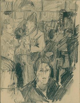 Sketch16_39.jpg