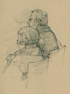 Sketch16_74.jpg