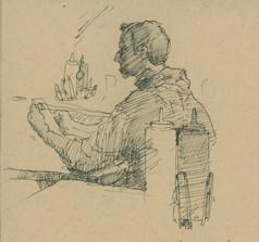 Sketch16_42.jpg