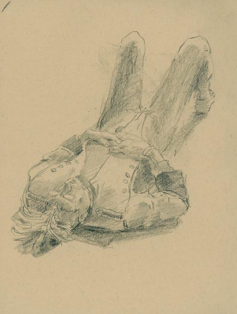 Sketch16_36.jpg