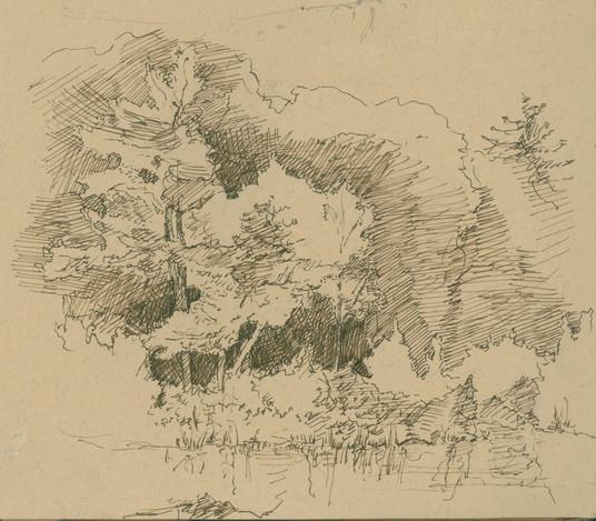 Sketch16_23.jpg