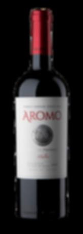 Aromo_Reserva_Privada_MA (2).png