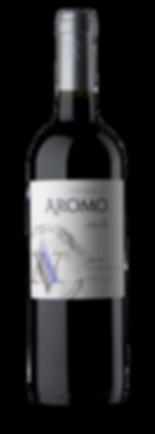 Aromo_Varietal_ME (1).png