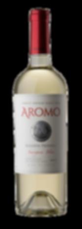 Aromo_Reserva_Privada_SB (3).png